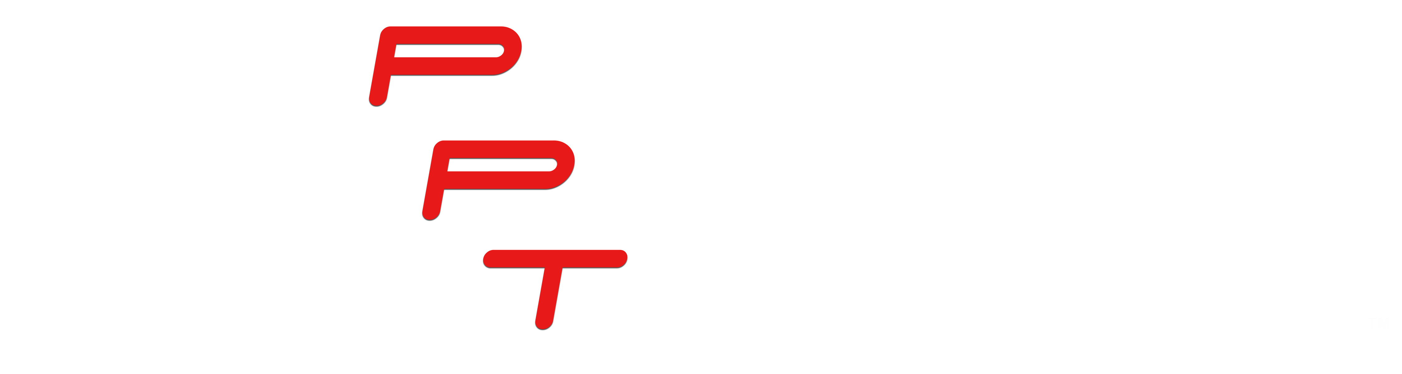 Personal Positioning Technologies
